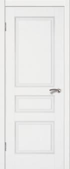 Чебоксарские двери ЮККА K-7