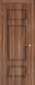 Чебоксарские двери ЮККА K-8
