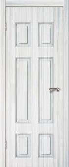 Чебоксарские двери ЮККА K-9
