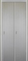 Чебоксарские двери ЧФД Компакт 104