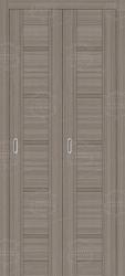 Чебоксарские двери ЧФД Компакт 306