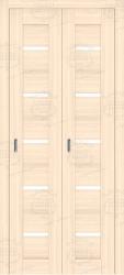 Чебоксарские двери ЧФД Компакт 307