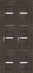 Чебоксарские двери ЧФД Компакт 351