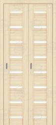 Чебоксарские двери ЧФД Компакт 355