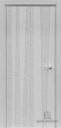 Двери TREND art-line CIARO