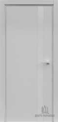 Двери UNO art-line CIARO