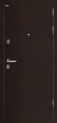 Входная дверь Соломон ГРАНД