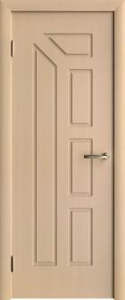 Чебоксарские двери ЮККА Александра