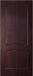 Межкомнатная дверь Альфа Венге