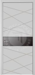 Чебоксарские двери ЧФД Альфа 16