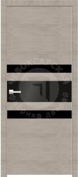 Чебоксарские двери ЧФД Альфа 18