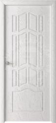 Чебоксарские двери ЧФД Ампир