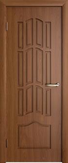 Чебоксарские двери ЮККА Ампир