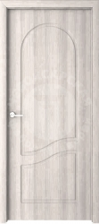 Чебоксарские двери ЧФД Анастасия