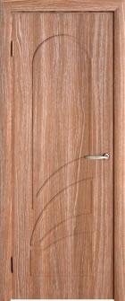 Чебоксарские двери ЮККА Арена