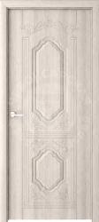 Чебоксарские двери ЧФД Арфа