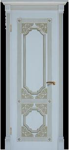 Чебоксарские двери ЮККА Артемида