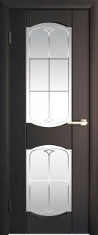 Чебоксарские двери ЮККА Боска