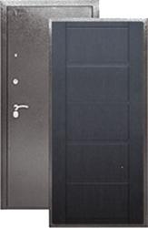Входная дверь Аргус ДА-10 Мирель