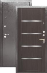 Входная дверь Аргус ДА-10 Николь