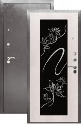 Входная дверь Аргус ДА-17