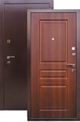 Входная дверь Аргус ДА-7 new