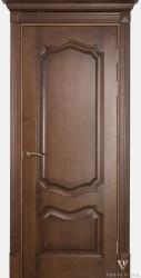 Дверь Портэ Виста Флоренция Престиж тон 7 орех