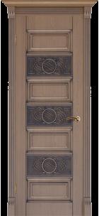 Чебоксарские двери ЮККА Дионис
