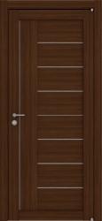 Двери Uberture Экошпон 2110 Орех вельвет