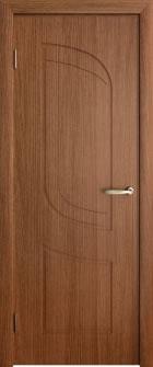 Чебоксарские двери ЮККА Фантазия