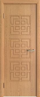 Чебоксарские двери ЮККА Фаворит