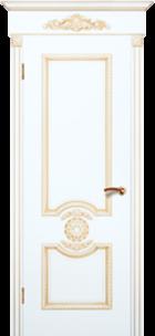 Чебоксарские двери ЮККА Гефест