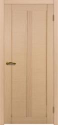 Двери Матадор Гермес белёный дуб