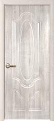 Чебоксарские двери ЧФД Глория