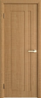 Чебоксарские двери ЮККА Джулия