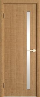 Чебоксарские двери ЮККА Джулия стекло