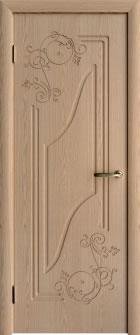Чебоксарские двери ЮККА Каролина