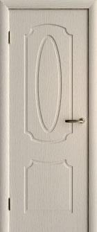 Чебоксарские двери ЮККА Корсика