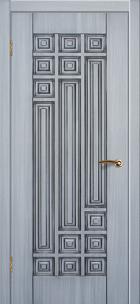Чебоксарские двери ЮККА Крон