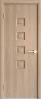 Чебоксарские двери ЮККА М 6