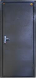 Входная дверь LMD-1