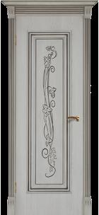 Чебоксарские двери ЮККА Лозанна