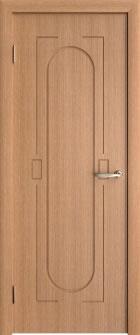 Чебоксарские двери ЮККА М11