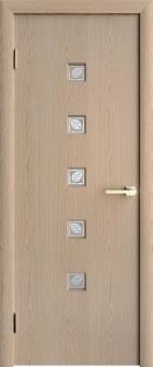 Чебоксарские двери ЮККА М 52