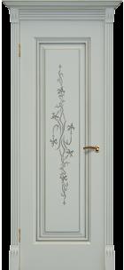 Чебоксарские двери ЮККА Милето