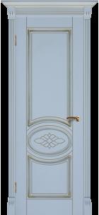 Чебоксарские двери ЮККА Муза