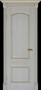 Чебоксарские двери ЮККА Нимфа