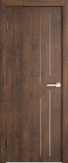 Чебоксарские двери ЮККА Ризотто