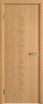 Чебоксарские двери ЮККА Саванна