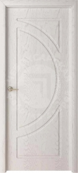 Чебоксарские двери ЧФД Валенсия
